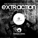 Extraction by MicRoCheep & Mollo & Gitech mp3 download