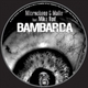 MicRoCheep & Mollo feat. Mike Rud Bambarda