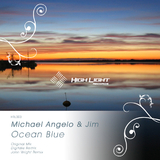Ocean Blue by Michael Angelo & Jim mp3 download