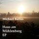 Michael Ballus Haus am Mühlenberg EP