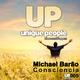 Michael Barão Consciencia