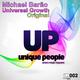 Michael Baron Universal Growth
