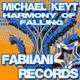 Michael Keyt Harmony of Falling