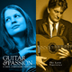 Michael Langer & Sabine Ramusch The Latin Experience - Guitar & Passion