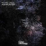 Ashhunter by Michael Lasch mp3 download