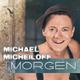 Michael Micheiloff Morgen