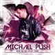 Michael Push Run to Me