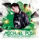 Michael Push feat. Kim - Run to Me(Remixes)