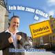 Michael Rottmann Ich Bin Zum Glueck In Osnabrueck