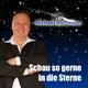Michael Rottmann Schau so Gerne in Die Sterne
