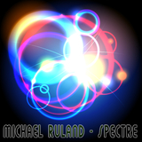 Spectre by Michael Ruland mp3 download