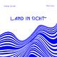 Michael Schlierf - Land in Sicht