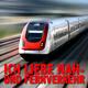 Michael Singer Ich Liebe Nah- Und Fernverkehr