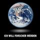 Michael Singer Ich Will Forscher Werden (Hommage Fuer Hermann Von Helmholtz)