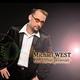 Michael West Vom Dunkel geblendet