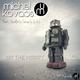 Michel Kovacs Feat. Charlotte Larrain & A.J Do the Robot