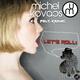 Michel Kovacs Feat. Kremic Lets Roll