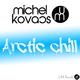 Michel Kovacs Arctic Chill