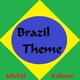 Michel Valence Brazil Theme
