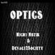 Michi Muzik & Denace 2 Society Optics