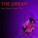 Michi Muzik & Major Marc The Dream