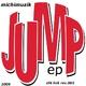 Michi Muzik Jump EP