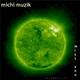 Michi Muzik Miss You