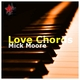 Mick Moore Love Chords