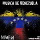 Mick Musica de Venezuela