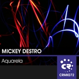 Aquarela by Mickey Destro mp3 download