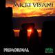 Micki Visani - Primordial