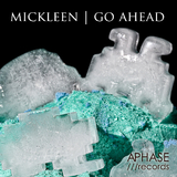Go Ahead by Mickleen mp3 downloads