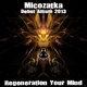Micozatka Regeneration Your Mind