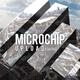 Microchip - Upload(Club Mix)