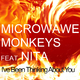 Microwave Monkeys feat. Nita I've Been Thinking About You