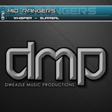 Whisper - Surreal by Mid Rangers mp3 download