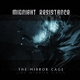 Midnight Resistance - The Mirror Cage
