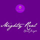 Chord Jungle by Mighty Real mp3 download