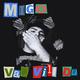 Migo - Vad vill du