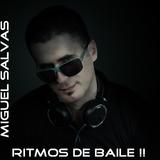 Ritmos de Baile!! by Miguel Salvas mp3 download