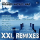 Miguel Santana Mirando Hacia El Mar Xxl Remixes