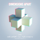 Mik Arlati Feat. Rich Reaves Dimensions Apart