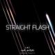 Mik Arlati Straight Flash