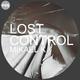 Mikael K Lost Control