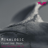 Counting Book by Mikalogic mp3 download