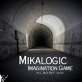 Imagination Game by Mikalogic mp3 downloads