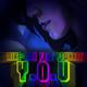 Mike & Max Y.O.U Feat. Powhart