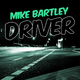 Mike Bartley Driver