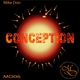 Mike Don Conception