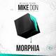 Mike Don Morphia